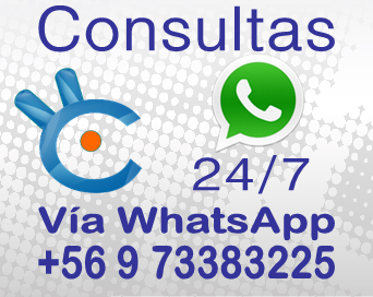 whatsapp celumix